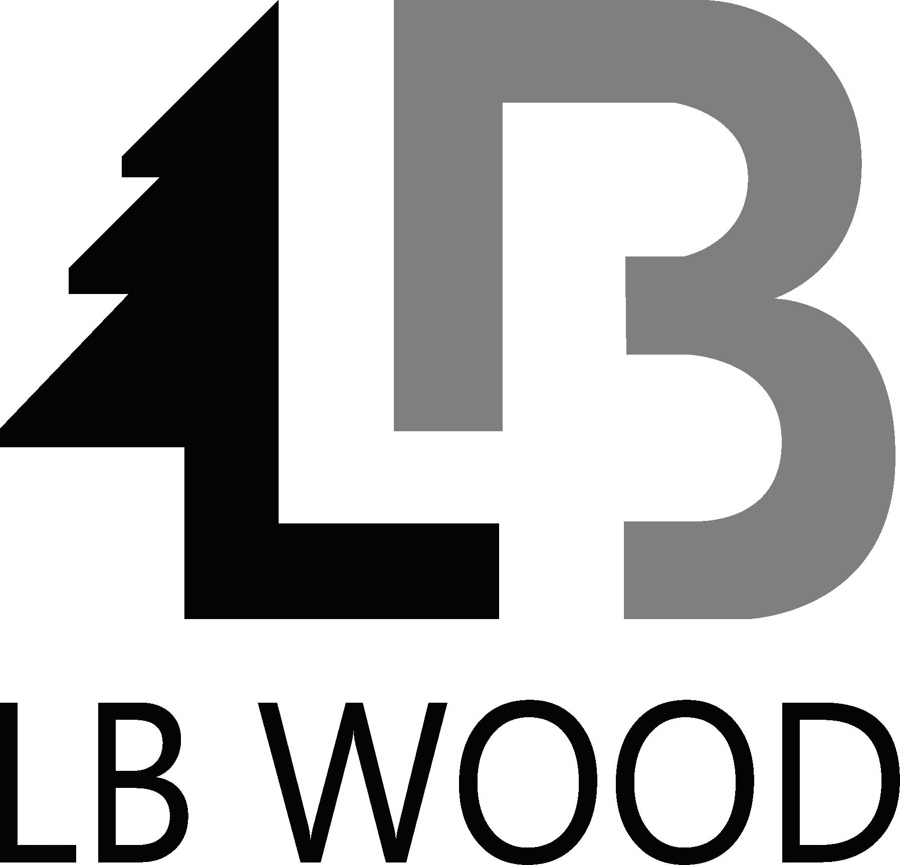 LB WOOD
